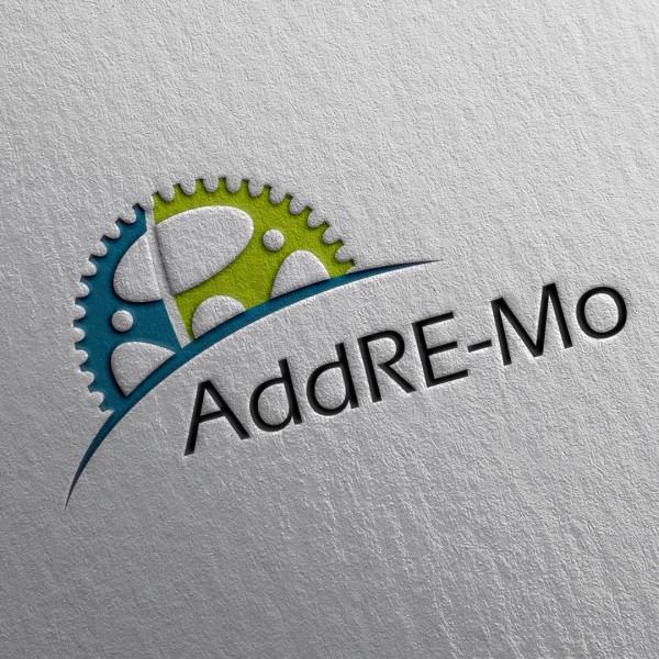 ProjektAddREMo_idk_homepage