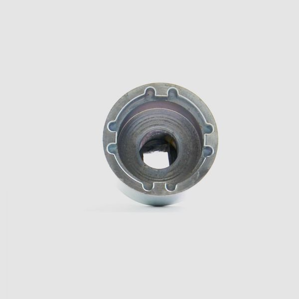 Tool for M33 Nut of the Bafang Mid-Drive Motors