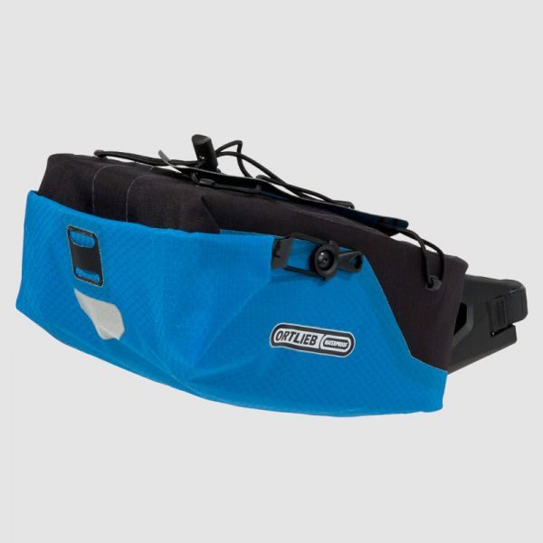 ORTLIEB Seatpost-Bag