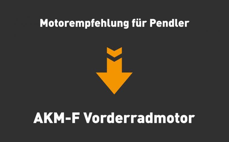 media/image/E35_Brompton_Pendler_AKM-F.jpg
