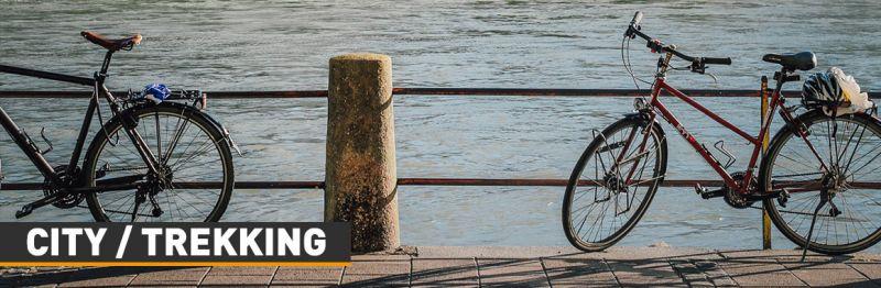 media/image/Fahrrad-nachruesten_eBike_Elektromotor_City-Trekkingrad_F01.jpg