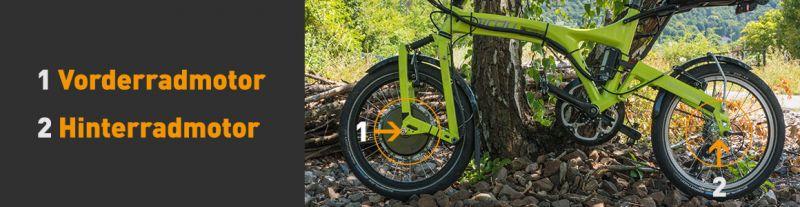 media/image/Fahrrad-nachruesten_eBike_Elektromotor_Einbau_Birdy_F01.jpg