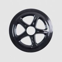 Plastic guard for Bafang Mid-Drive Motors 44