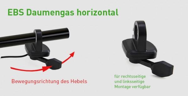E-Bike-Teile-EBS-Daumengas-horizontal