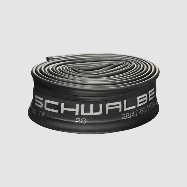 Chambre à air Schwalbe