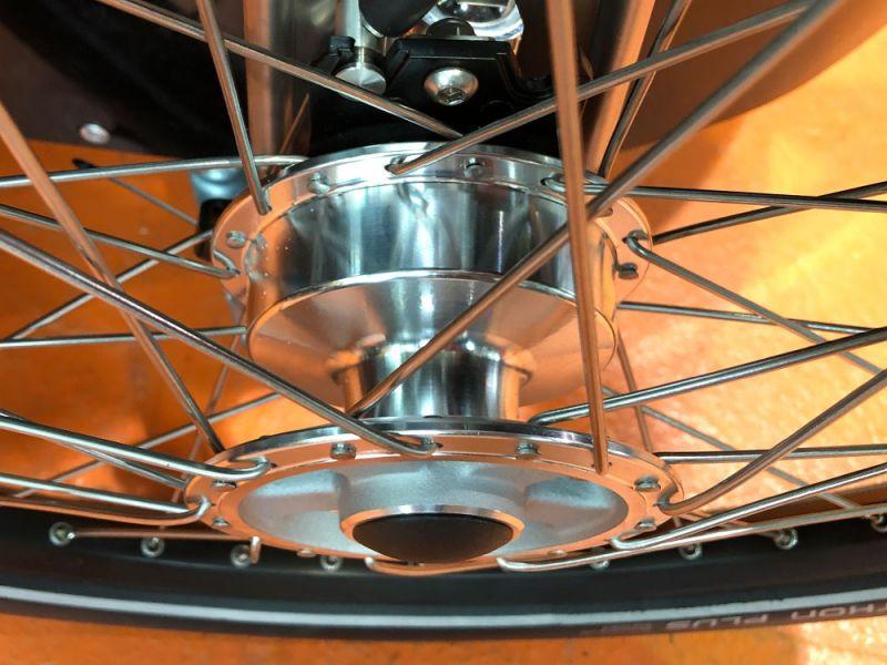 media/image/Fahrrad_Bremsentyp_Trommelbremse_F01.jpg