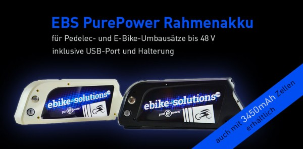 EBS-Fahrradakku-E-Bike-Pure-Power-Rahmenakku_F01