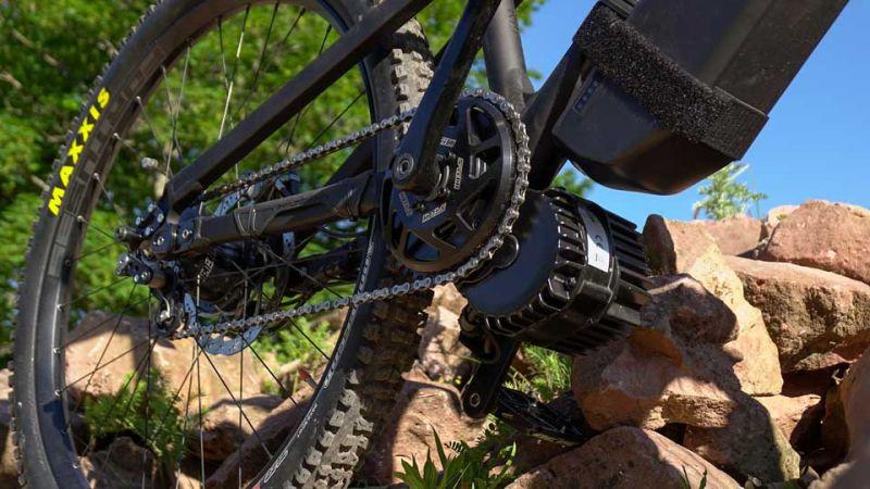 media/image/MTB-Fully_02-Mittelmotor-Bafang-BBSHD-1000-W-Ebike-Umbausatz.jpg