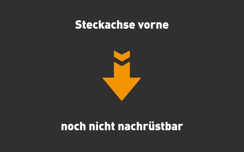 media/image/E41_SteckachseVorne-X.jpg