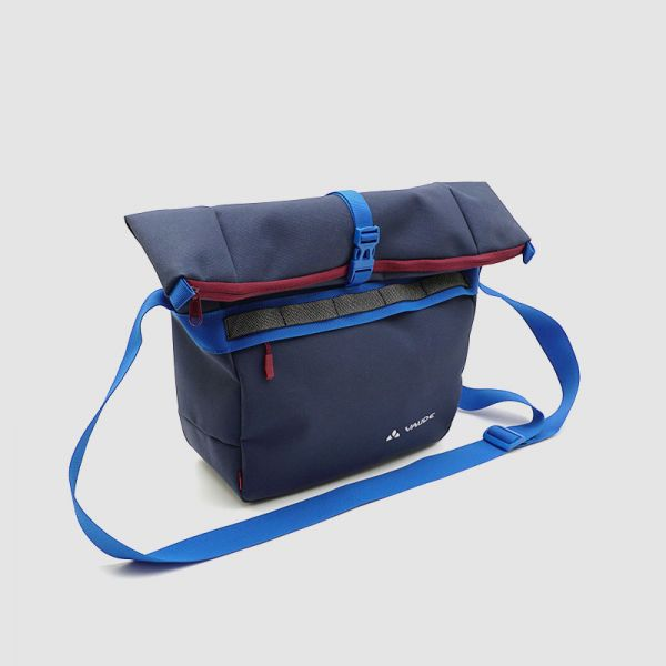 Vaude ExCycling Box - Große Multifunktionstasche für den Lenker