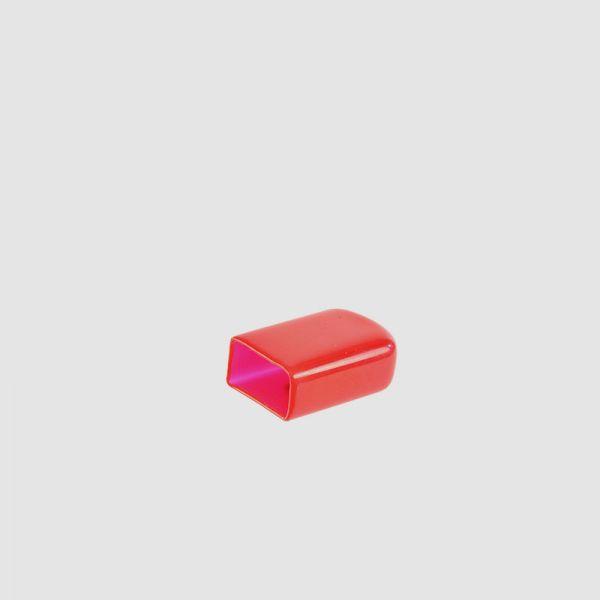 Gummikappe für Anderson® PowerPole® Stecker - 15/30/45 A