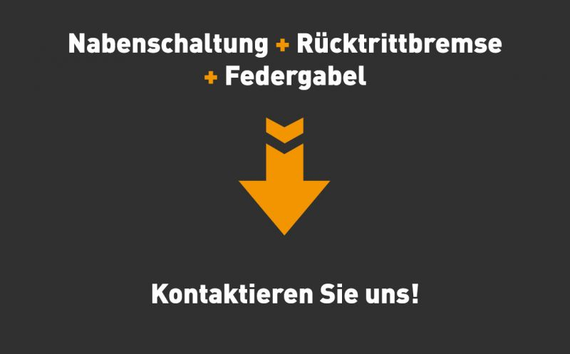 media/image/E19_NabenS-RuecktrittB-FederG_SOS.jpg