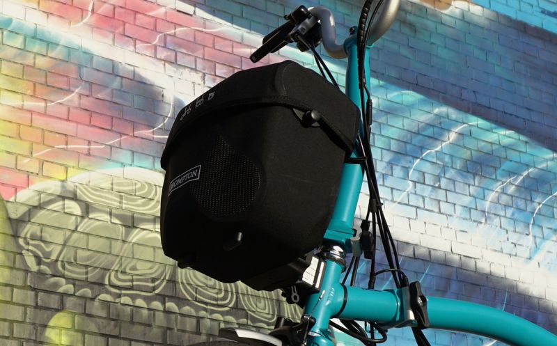 media/image/Brompton-nachruesten-eBike-Mini-O-Bag.jpg