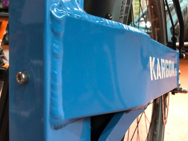 media/image/Fahrrad_Rahmenmaterial_Fahrradrahmen_Schweissnaht_F01.jpg