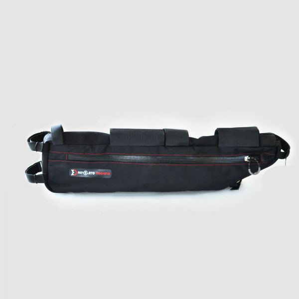 Revelate frame bag