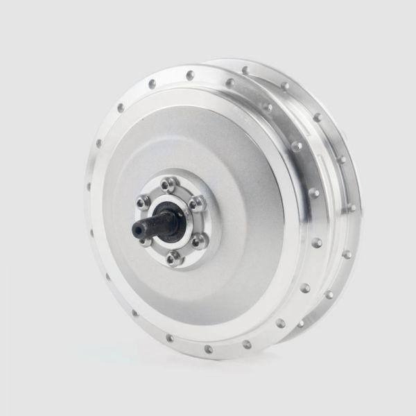 Bafang BPM Front Wheel Motor 36V 250W